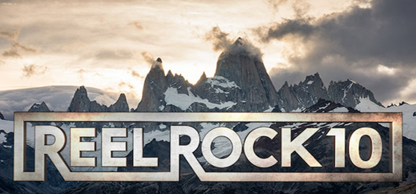 Le Reel Rock Tour arrive en France !