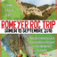 Romeyer Roc Trip